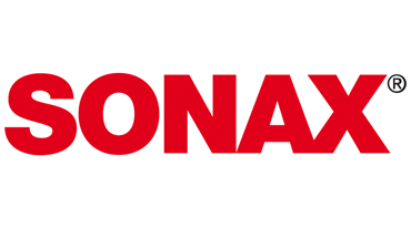 Picture for category sonax product