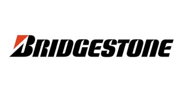 Picture for category BRIDGESTONE Tire