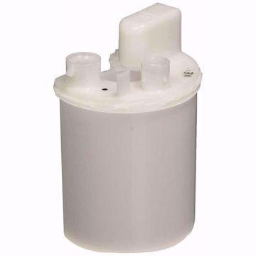 E46 - فلتر بنزين