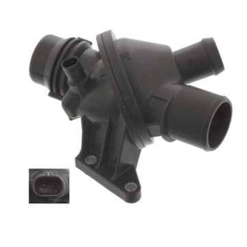 F22 حساس كوعة مياة - بي ام دبليو