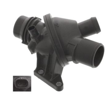 E63 حساس كوعة مياه    - بي ام دبليو