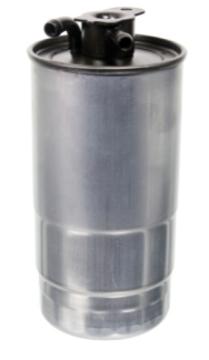 E36   فلتر بنزين - بي ام دبليو