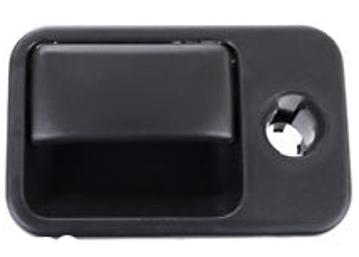 اكرة درج تابلوه بيج - FRV - FSV - Cross