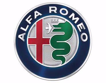 صورة للفئة اسعار سيارات الفا روميو 2021 فى مصر