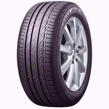 Bridgestone Turanza T001 205/60 92V