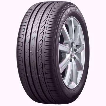Bridgestone Turanza T001 215/55 97W