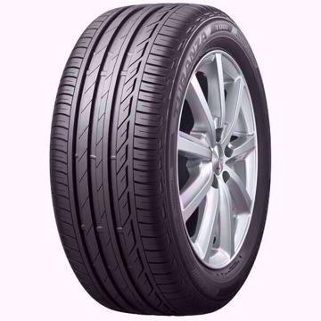 Bridgestone Turanza T001 225/55 95V