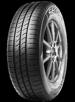 kumho Sense KR26 Tire Size 175/70 R13 82H