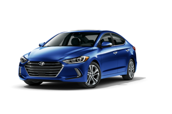 Picture for category Hyundai Elantra AD Spare Parts