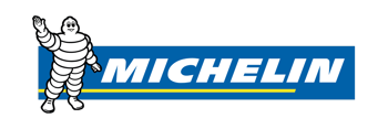 Picture for category Michelin Tire