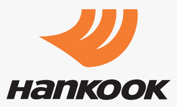 Picture for category Hankook Tire