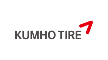 Picture for manufacturer Kumho