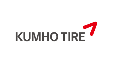 Picture for category Kumho Tire