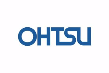 Picture for category OHTSU Tire
