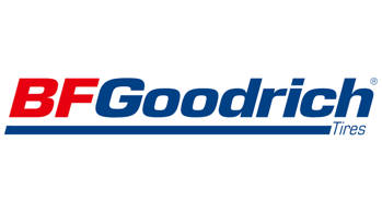 Picture for manufacturer bfgoodrich