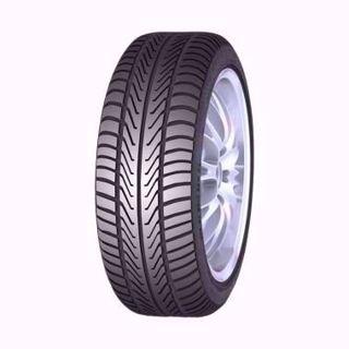 Accelera Tire Size 185/60 R13 82V