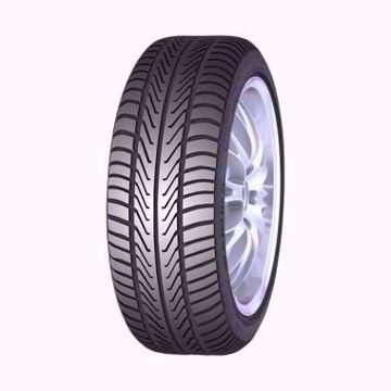 Accelera Tire Size 225/45 R18 92W