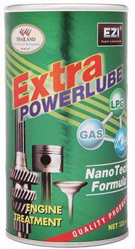 معالج المحركات بتركيبة نانو تك اكسترا باور لوب 326 مل - ايزي