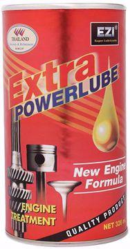 معالج محرك للسيارات اكسترا باورلوب( احمر) - ايزي