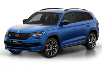 Picture for category Skoda Kodiaq