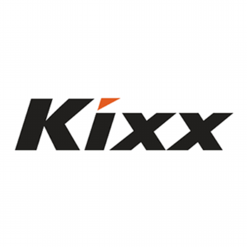 صورة للشركة المصنعة: Kixx كيكس
