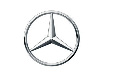 Picture for category Mercedes Benz Spare Parts