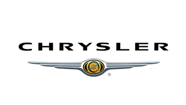 Picture for category Chrysler Spare Parts