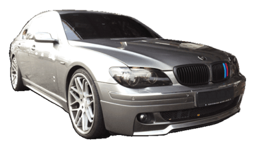 Picture for category BMW series 7 E66 Spare Parts