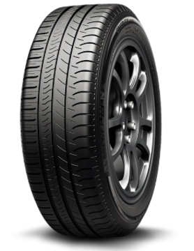 MICHELIN® Energy SAVER+ كاوتش ميشلان 205/60 R15 91V