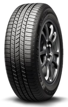MICHELIN® Energy SAVER  كاوتش ميشلان 195/60 R16 89V