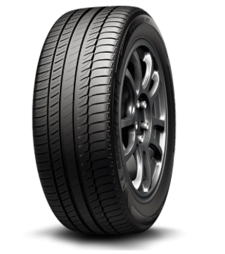 MICHELIN®  Primacy HP ZP كاوتش ميشلان 195/55 R16 87V
