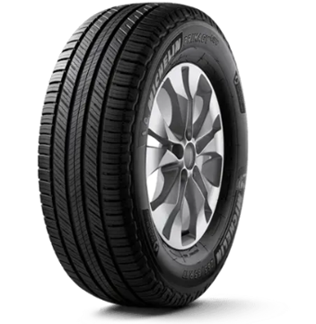 MICHELIN®  Primacy SUV كاوتش ميشلان 235/70 R16 106H
