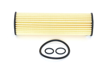 BOSCH OIL FILTER ELEMENT