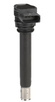 W204 موبينه من بوش مرسيدس