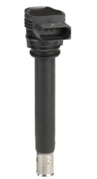 W203  - W204 موبينه من بوش مرسيدس