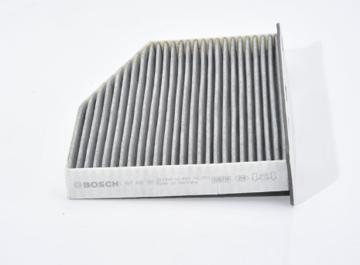 W169 فلتر تكيف من بوش -  مرسيدس