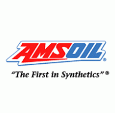 Picture for category Marine AMSOIL product