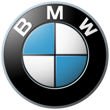 Picture for category BMW Motorcycles Spare Parts