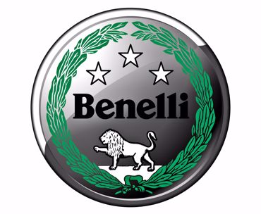 Picture for category Benelli Scooter Spare Parts