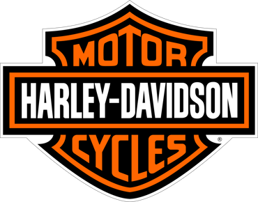 Picture for category Harley-Davidson Motorcycle  spare parts