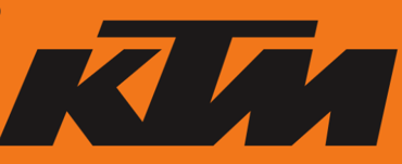 Picture for category KTM Motorcycle Spare Parts
