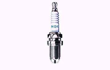 NGK بوجيهات ايريديوم BKR5EIX-11 - هيونداى  اكسنت
