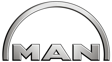 Picture for category MAN Truck Spare Parts