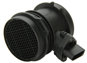 W210-W211  حساس كتلة الهواء من بوش مرسيدس