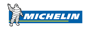 Picture for category Michelin Tire R16