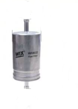 E30 فلتر بنزين من ويكس - بي ام دبليو