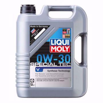 Liqui Moly SPECIAL TEC V 0W30