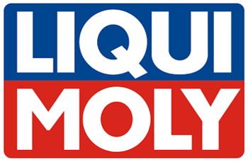 Picture for manufacturer liqui Moly