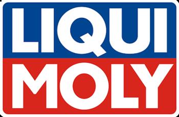 صورة للشركة المصنعة: liqui Moly  ليكوى مولى
