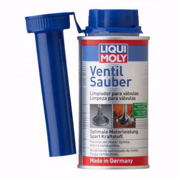 منظف الصمامات و البوبات Liqui Moly VALVE CLEAN 150ml من ليكوي مولي